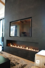 Superb Fireplace Design Ideas You Can Do It32