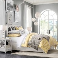 Superb Teen Girl Bedroom Theme Ideas02