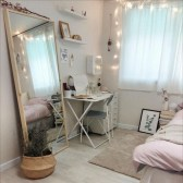Superb Teen Girl Bedroom Theme Ideas15
