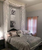 Superb Teen Girl Bedroom Theme Ideas34