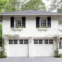 Astonishing House Design Ideas With With Car Garage12
