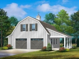 Astonishing House Design Ideas With With Car Garage47