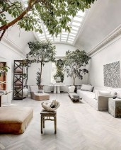 Awesome Tree Interior Design Ideas To Apply Asap20