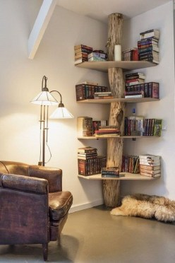 Awesome Tree Interior Design Ideas To Apply Asap25