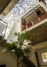 Awesome Tree Interior Design Ideas To Apply Asap41
