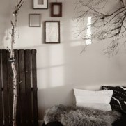 Best Home Décor Ideas With Branches To Apply Asap08