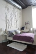 Best Home Décor Ideas With Branches To Apply Asap09