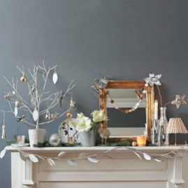 Best Home Décor Ideas With Branches To Apply Asap21