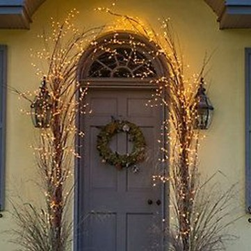 Best Home Décor Ideas With Branches To Apply Asap23