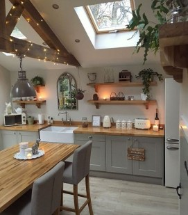 Best Kitchen Decorating Ideas That You Can Easily Try In Your Home04