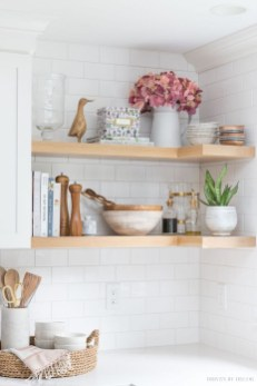Best Kitchen Decorating Ideas That You Can Easily Try In Your Home06