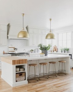 Best Kitchen Decorating Ideas That You Can Easily Try In Your Home20