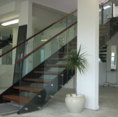 Cool Indoor Stair Design Ideas You Must See02