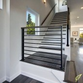 Cool Indoor Stair Design Ideas You Must See05
