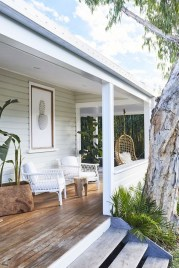 Cozy Front Porch Design And Decor Ideas For You Asap02