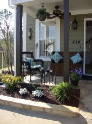 Cozy Front Porch Design And Decor Ideas For You Asap31