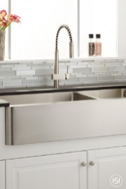 Outstanding Sink Ideas For Kitchen Home You Should Try05