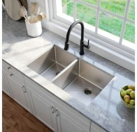 Outstanding Sink Ideas For Kitchen Home You Should Try14
