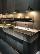 Outstanding Sink Ideas For Kitchen Home You Should Try22