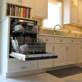 Outstanding Sink Ideas For Kitchen Home You Should Try30
