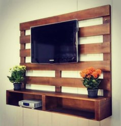Simple Diy Pallet Furniture Ideas To Inspire You22