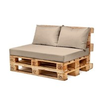 Simple Diy Pallet Furniture Ideas To Inspire You25