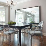 Spectacular Lighting Design Ideas For Awesome Dining Room11