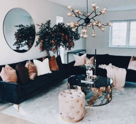 Unique Apartment Décor Ideas You Will Want To Keep15