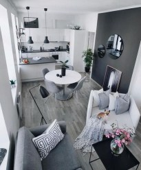 Unique Apartment Décor Ideas You Will Want To Keep17