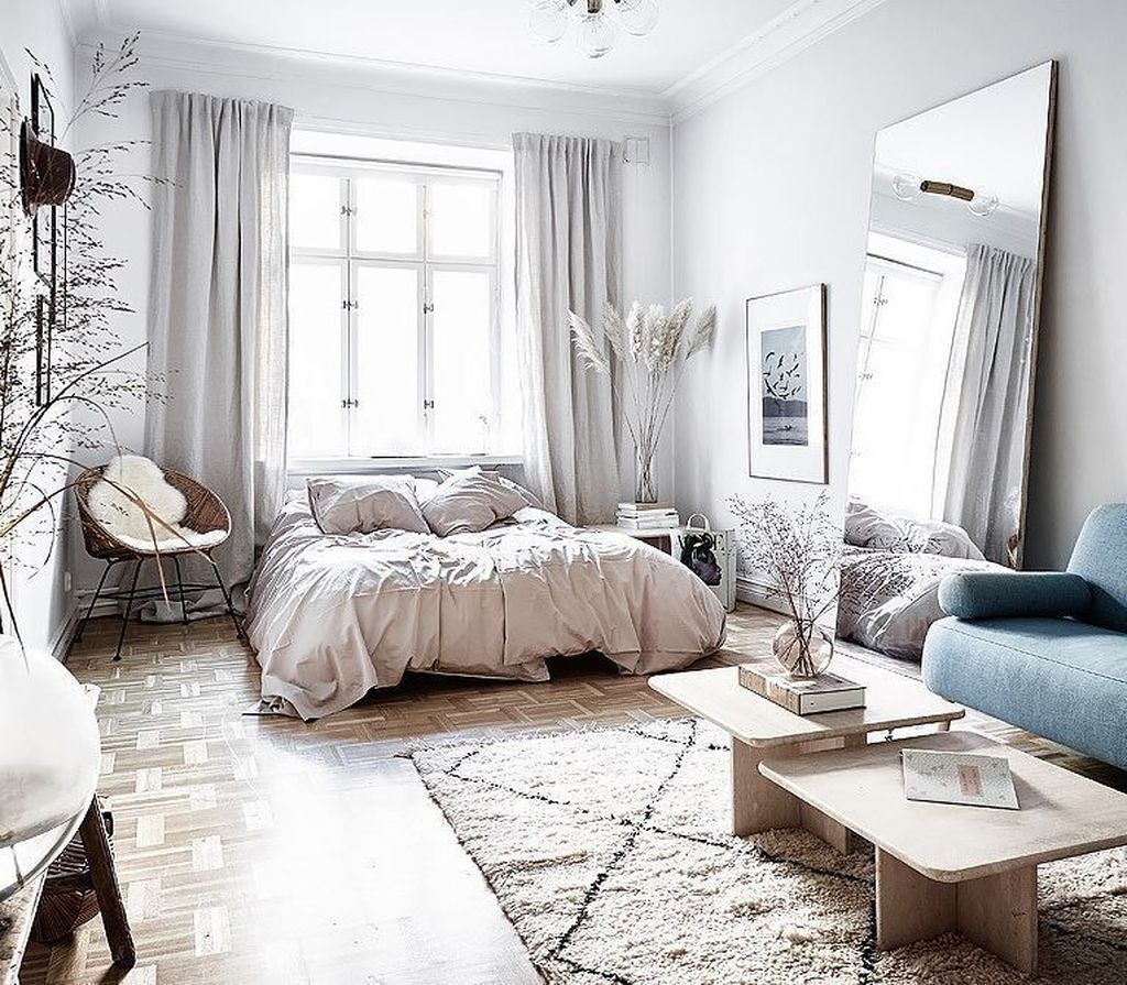 Unique Apartment Décor Ideas You Will Want To Keep22
