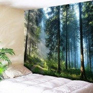 Attractive Lighting Wall Art Ideas For Your Home This Season05