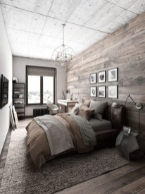 Awesome Bedroom Rug Ideas To Try Asap17