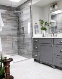 Best Master Bathroom Decor Ideas To Try Asap19