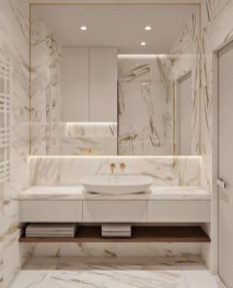 Best Master Bathroom Decor Ideas To Try Asap21