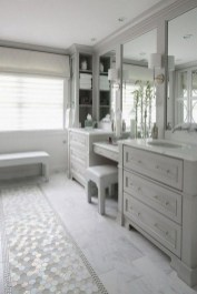 Best Master Bathroom Decor Ideas To Try Asap30