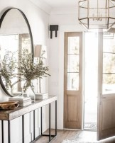 Comfy Home Décor Ideas That Trendy Now To Try23