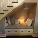 Comfy Home Décor Ideas That Trendy Now To Try26