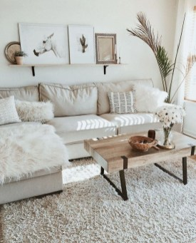 Comfy Home Décor Ideas That Trendy Now To Try29