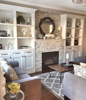 Cool Farmhouse Living Room Decor Ideas You Must Have06
