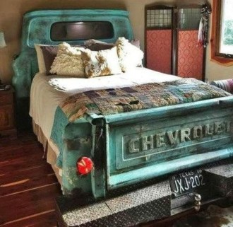 Elegant Boys Bedroom Ideas That You Must Try05