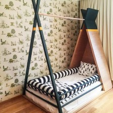 Elegant Boys Bedroom Ideas That You Must Try37