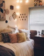 Excellent Diy College Apartment Decoration Ideas On A Budget06