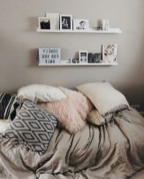 Excellent Diy College Apartment Decoration Ideas On A Budget11