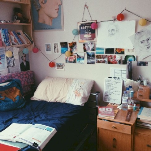 Excellent Diy College Apartment Decoration Ideas On A Budget28