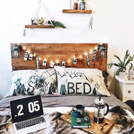 Excellent Diy College Apartment Decoration Ideas On A Budget39