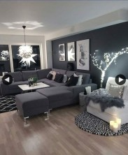 Extraordinary Living Room Lighting Ideas For Home Décor This Year02