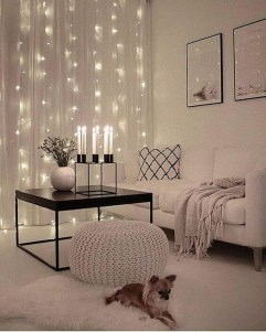 Extraordinary Living Room Lighting Ideas For Home Décor This Year31
