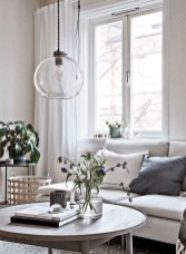 Extraordinary Living Room Lighting Ideas For Home Décor This Year36
