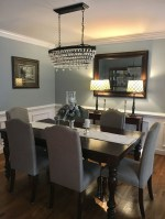 Genius Dining Room Design Ideas You Were Looking For23