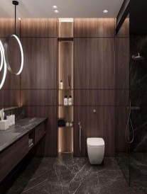 Luxury Bathroom Décor Ideas That Looks Great14
